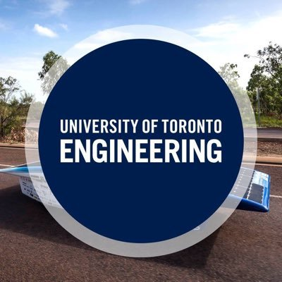 UofT-Engineering